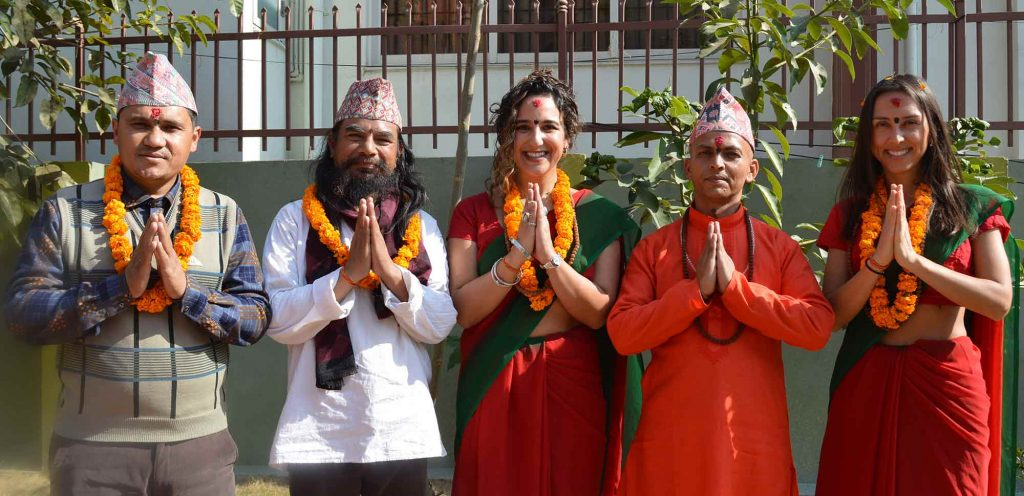 After Covid-19 Pandemic , Why Take Yoga Teacher Training Course
